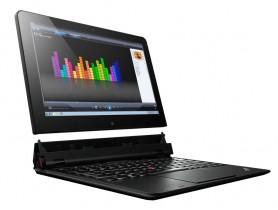Lenovo ThinkPad Helix ( 1st Gen ) használt laptop - 1524648
