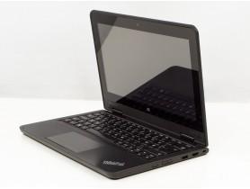 Lenovo ThinkPad Yoga 11e Notebook - 1524789