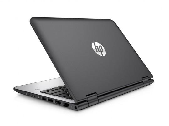 "HP x360 310 G2 használt laptop, Celeron N3050, HD 505, 4GB DDR3 RAM, 128GB SSD, 11,6"" (29,4 cm), 1366 x 768 - 1524817 #3"