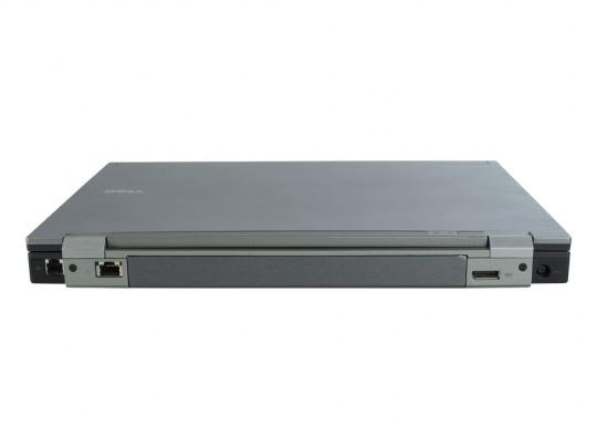 "Dell Latitude E6410 használt laptop, Intel Core i7-640M, NVS 3100M, 4GB DDR3 RAM, 250GB HDD, 14,1"" (35,8 cm), 1440 x 900 - 1524894 #3"