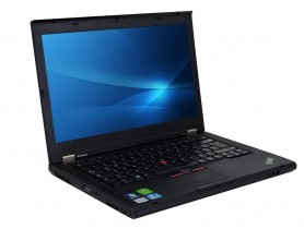 Lenovo ThinkPad T430 használt laptop - 1524930