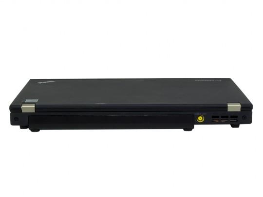 "Lenovo ThinkPad X220 használt laptop, Intel Core i5-2540M, HD 3000, 4GB DDR3 RAM, 320GB HDD, 12,5"" (31,7 cm), 1366 x 768 - 1524943 #4"