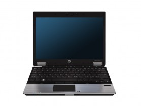 HP [Black Friday] EliteBook 2540p + 240GB SSD + Mouse Pad + Genius Wireless Mouse NX-7005 használt laptop - 1524945