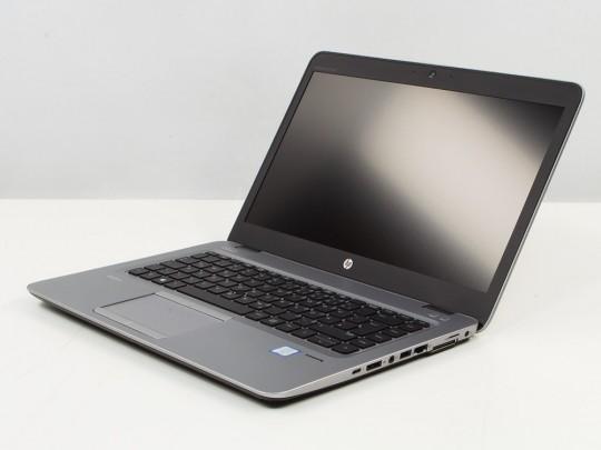 """HP EliteBook 840 G4 használt laptop, Intel Core i5-7200U, HD 620, 8GB DDR4 RAM, 256GB (M.2) SSD, 14"""" (35,5 cm), 1920 x 1080 (Full HD) - 1525009 #1"""