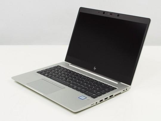 """HP EliteBook 840 G5 használt laptop, Intel Core i5-7200U, HD 620, 8GB DDR4 RAM, 256GB (M.2) SSD, 14"""" (35,5 cm), 1920 x 1080 (Full HD) - 1525010 #1"""