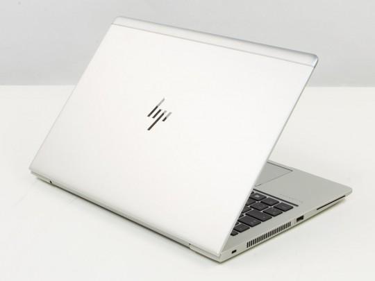 """HP EliteBook 840 G5 használt laptop, Intel Core i5-7200U, HD 620, 8GB DDR4 RAM, 256GB (M.2) SSD, 14"""" (35,5 cm), 1920 x 1080 (Full HD) - 1525010 #2"""
