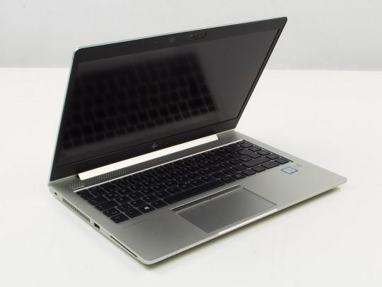 """HP EliteBook 840 G5 használt laptop, Intel Core i5-7200U, HD 620, 8GB DDR4 RAM, 256GB (M.2) SSD, 14"""" (35,5 cm), 1920 x 1080 (Full HD) - 1525010 #3"""