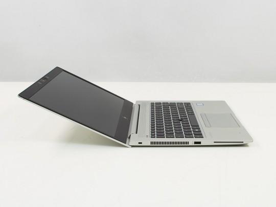 """HP EliteBook 840 G5 használt laptop, Intel Core i5-7200U, HD 620, 8GB DDR4 RAM, 256GB (M.2) SSD, 14"""" (35,5 cm), 1920 x 1080 (Full HD) - 1525010 #4"""