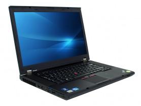 Lenovo ThinkPad T530 használt laptop - 1525070