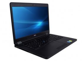 Dell Latitude E5450 használt laptop - 1525114