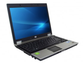 HP EliteBook 6930p használt laptop - 1525122