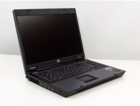 HP Compaq 6715b használt laptop - 1525125