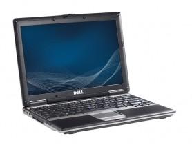 Dell Latitude D620 használt laptop - 1525157