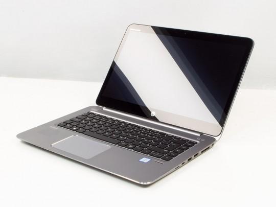 "HP EliteBook Folio 1040 G3 használt laptop, Intel Core i5-6300U, HD 520, 8GB DDR4 RAM, 256GB SSD, 14"" (35,5 cm), 1920 x 1080 (Full HD) - 1525184 #1"