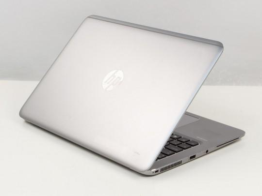 "HP EliteBook Folio 1040 G3 használt laptop, Intel Core i5-6300U, HD 520, 8GB DDR4 RAM, 256GB SSD, 14"" (35,5 cm), 1920 x 1080 (Full HD) - 1525184 #4"
