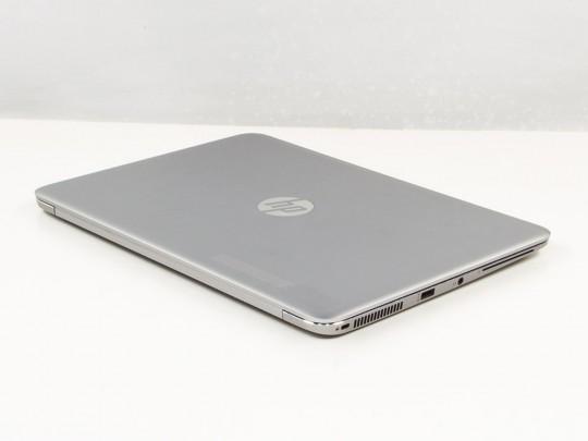"HP EliteBook Folio 1040 G3 használt laptop, Intel Core i5-6300U, HD 520, 8GB DDR4 RAM, 256GB SSD, 14"" (35,5 cm), 1920 x 1080 (Full HD) - 1525184 #3"