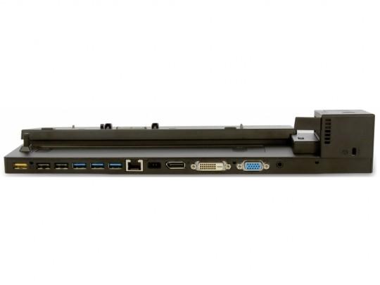 "Lenovo ThinkPad X240 + Docking station + Wireless Mouse használt laptop, Intel Core i5-4300U, HD 4400, 8GB DDR3 RAM, 180GB SSD, 12,5"" (31,7 cm), 1366 x 768 - 1525189 #6"
