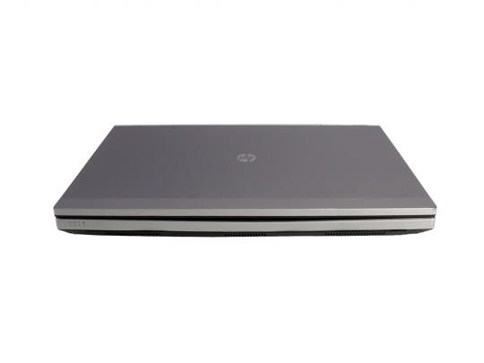 "HP EliteBook 2530p használt laptop, C2D SL9400, Intel GMA, 4GB DDR2 RAM, 128GB SSD, 12,1"", 1280 x 800 - 1525215 #2"