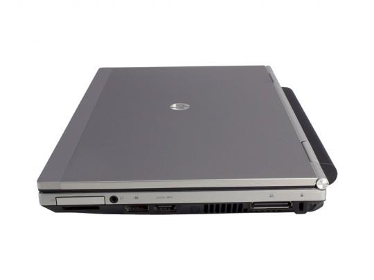 "HP EliteBook 2530p használt laptop, C2D SL9400, Intel GMA, 4GB DDR2 RAM, 128GB SSD, 12,1"", 1280 x 800 - 1525215 #4"
