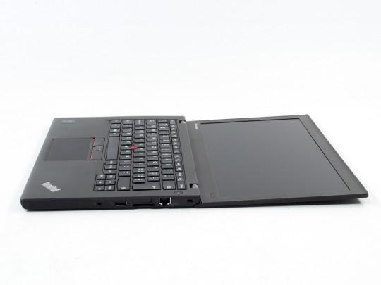 "Lenovo ThinkPad X250 használt laptop, Intel Core i7-5600U, HD 5500, 8GB DDR3 RAM, 128GB SSD, 12,5"" (31,7 cm), 1366 x 768 - 1525269 #3"