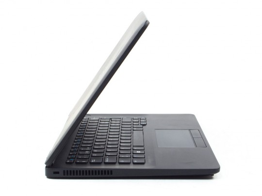 "Dell Latitude E7270 használt laptop, Intel Core i5-6300U, HD 520, 8GB DDR4 RAM, 256GB SSD, 12,1"", 1366 x 768 - 1525340 #3"