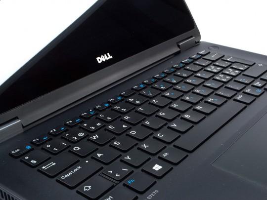 "Dell Latitude E7270 használt laptop, Intel Core i5-6300U, HD 520, 8GB DDR4 RAM, 256GB SSD, 12,1"", 1366 x 768 - 1525340 #4"