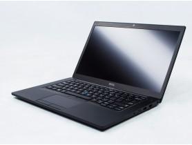Dell Latitude 7480 használt laptop - 1525384