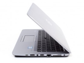 HP EliteBook 820 G3 Notebook - 1525386