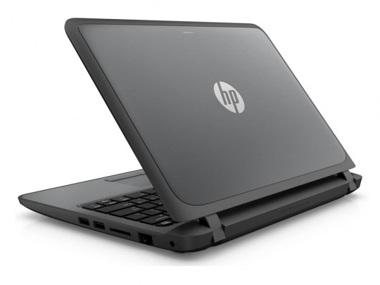 "HP ProBook 11 EE G2 használt laptop, Celeron 3855u, HD 510, 4GB DDR4 RAM, 500GB HDD, 11,6"" (29,4 cm), 1366 x 768 - 1525433 #2"