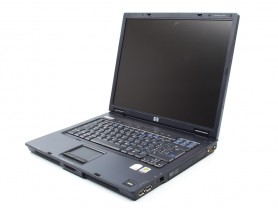HP Compaq nc6320