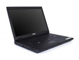 Dell Latitude E5500 használt laptop - 1525474