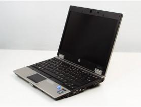 HP EliteBook 2540p használt laptop - 1525521