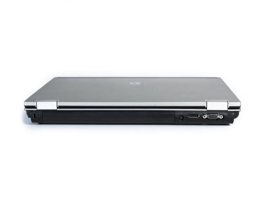 "HP EliteBook 8440p használt laptop, Intel Core i5-520M, Intel HD, 4GB DDR3 RAM, 320GB HDD, 14,1"" (35,8 cm), 1366 x 768 - 1525526 #3"