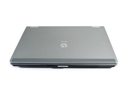 "HP EliteBook 8440p használt laptop, Intel Core i5-520M, Intel HD, 4GB DDR3 RAM, 320GB HDD, 14,1"" (35,8 cm), 1366 x 768 - 1525526 #5"