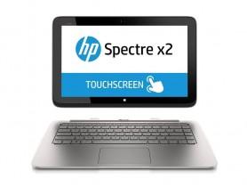 HP Spectre 13 x2 használt laptop - 1525618