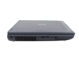 HP ZBook 17 G2 használt laptop - 1525662