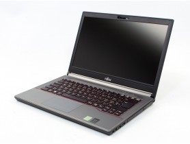 Fujitsu LifeBook E744 használt laptop - 1525712