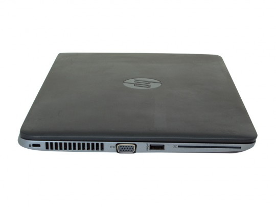 "HP EliteBook 820 G1 használt laptop, Intel Core i5-4300U, HD 4400, 8GB DDR3 RAM, 180GB SSD, 12,5"" (31,7 cm), 1366 x 768 - 1525747 #3"