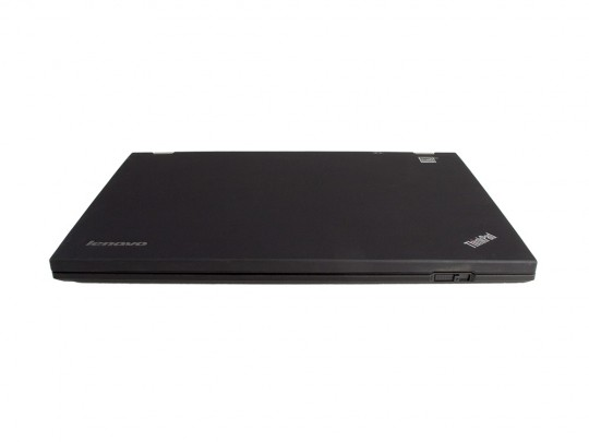 "Lenovo ThinkPad T420s használt laptop, Intel Core i5-2520M, HD 3000, 8GB DDR3 RAM, 160GB SSD, 14"" (35,5 cm), 1600 x 900 - 1525773 #2"