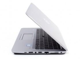 HP EliteBook 820 G3 Notebook - 1525819