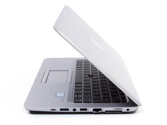 "HP EliteBook 820 G3 használt laptop, Intel Core i5-6200U, HD 520, 8GB DDR4 RAM, 240GB SSD, 12,5"" (31,7 cm), 1366 x 768 - 1525820 #1"