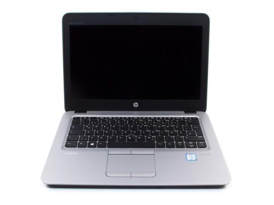 "HP EliteBook 820 G3 használt laptop, Intel Core i5-6200U, HD 520, 8GB DDR4 RAM, 240GB SSD, 12,5"" (31,7 cm), 1366 x 768 - 1525820 #6"