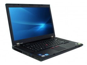 Lenovo ThinkPad T530 használt laptop - 1525881