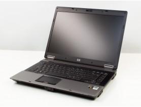 HP Compaq 6735b használt laptop - 1525893