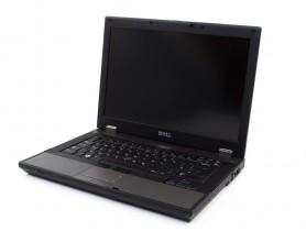 Dell Latitude E5410 használt laptop - 1525914