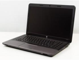 HP 250 G1