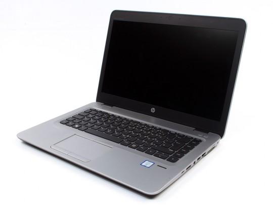 """HP EliteBook 840 G3 használt laptop, Intel Core i5-6300U, HD 520, 8GB DDR4 RAM, 240GB SSD, 14"""" (35,5 cm), 1920 x 1080 (Full HD) - 1525925 #1"""