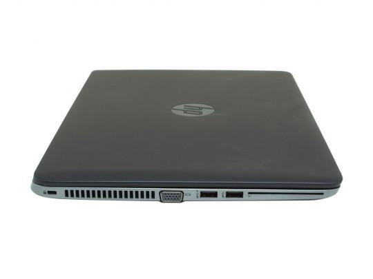 """HP EliteBook 840 G1 használt laptop, Intel Core i7-4600U, HD 8730M 1GB, 8GB DDR3 RAM, 240GB SSD, 14"""" (35,5 cm), 1920 x 1080 (Full HD) - 1525935 #4"""