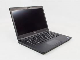 Dell Latitude 5480 Notebook - 1525987