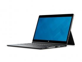 Dell Latitude 7275 Notebook - 1525988